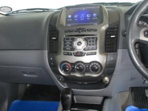 Ford Ranger 3.2TDCi XLS 4X4 automaticSUP/CAB - Image 9