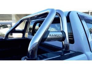 Ford Ranger 2.2 Hi-Rider XLS - Image 16