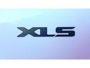 Ford Ranger 2.2 Hi-Rider XLS - Image 20