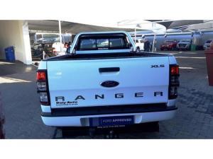 Ford Ranger 2.2 Hi-Rider XLS - Image 6