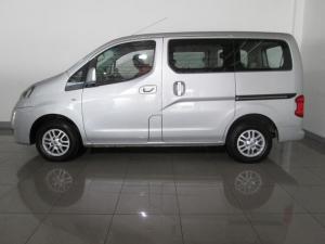 Nissan NV200 1.6i Visia 7 Seater - Image 3