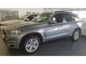 BMW X5 xDrive35i - Image 1