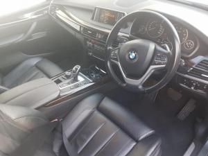 BMW X5 xDrive35i - Image 8