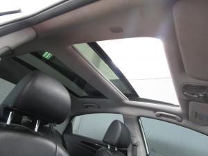 Hyundai Sonata 2.4 GDI Elite automatic - Image 6