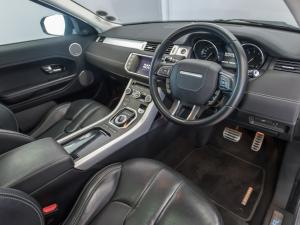Land Rover Evoque 2.0 Si4 Dynamic - Image 5