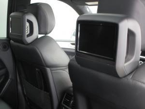 Mercedes-Benz ML 63 AMG - Image 5