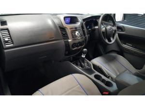 Ford Ranger 2.2 Hi-Rider XLS - Image 10