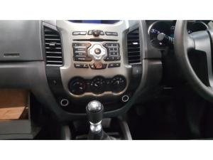 Ford Ranger 2.2 Hi-Rider XLS - Image 11