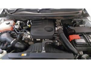 Ford Ranger 2.2 Hi-Rider XLS - Image 9