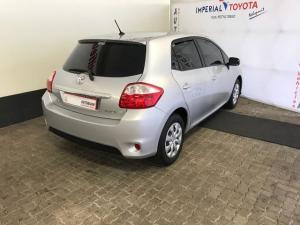 Toyota Auris 1.6 XI - Image 15