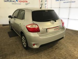 Toyota Auris 1.6 XI - Image 16