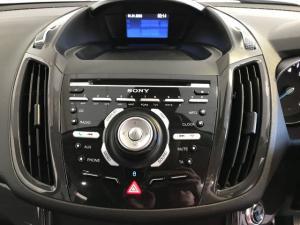 Ford Kuga 2.0TDCi AWD Titanium - Image 10