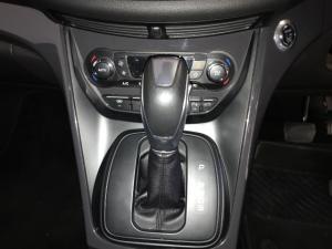 Ford Kuga 2.0TDCi AWD Titanium - Image 11