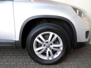 Volkswagen Tiguan 1.4 TSi B/MO TREN-FUN - Image 13