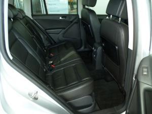 Volkswagen Tiguan 1.4 TSi B/MO TREN-FUN - Image 16