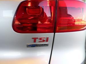 Volkswagen Tiguan 1.4 TSi B/MO TREN-FUN - Image 2