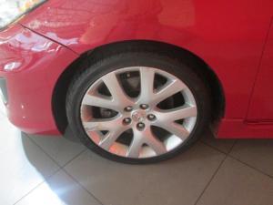 Mazda MAZDA3 2.3 Sport MPS - Image 3