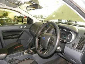Ford Ranger 3.2TDCi Wildtrak 4X4 automaticD/C - Image 8