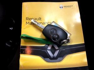 Renault Sandero 900T Stepway - Image 17