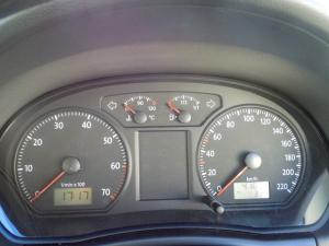 Volkswagen Polo Vivo GP 1.4 Trendline 5-Door - Image 17