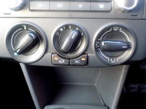 Volkswagen Polo Vivo GP 1.4 Trendline 5-Door - Image 20