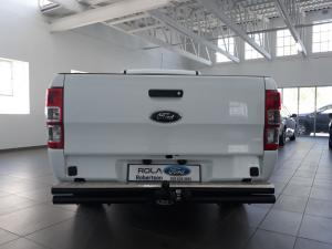 Ford Ranger 2.2TDCi L/RS/C - Image 5