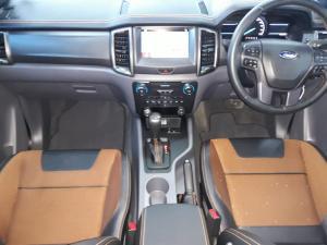 Ford Ranger 3.2TDCi Wildtrak automaticD/C - Image 5