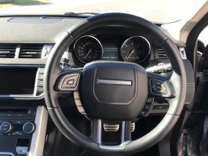 Land Rover Evoque 2.2 SD4 Dynamic - Image 15