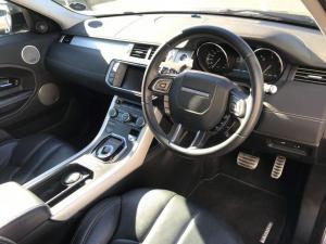 Land Rover Evoque 2.2 SD4 Dynamic - Image 3