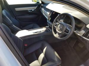 Volvo S90 D4 Momentum Geartronic - Image 8