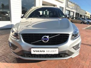 Volvo XC60 D4 R- Design Geartronic - Image 2