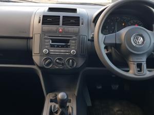 Volkswagen Citivivo 1.4 5-Door - Image 10