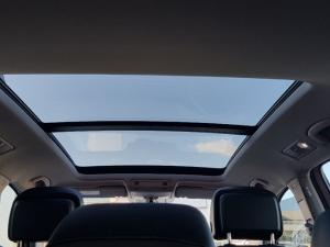 Volkswagen Tiguan 1.4 TSI Comfortline - Image 3