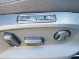 Volkswagen Tiguan 1.4 TSI Comfortline - Image 4