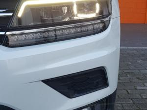 Volkswagen Tiguan 1.4 TSI Comfortline - Image 6