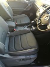 Volkswagen Tiguan Allspace 2.0 TDI Comfortline 4MOT DSG - Image 10