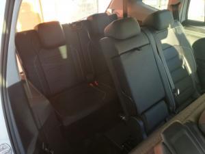 Volkswagen Tiguan Allspace 2.0 TDI Comfortline 4MOT DSG - Image 12