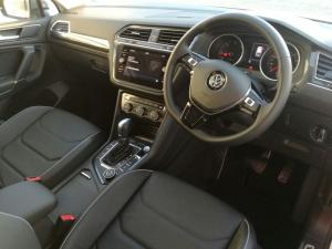 Volkswagen Tiguan Allspace 2.0 TDI Comfortline 4MOT DSG - Image 9
