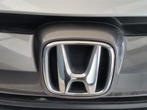 Honda Ballade 1.5 Trend - Image 12