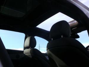 Mercedes-Benz GLC 220d Exclusive - Image 12