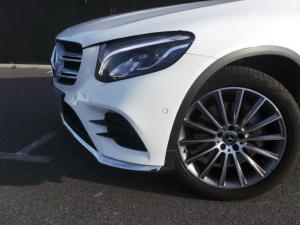Mercedes-Benz GLC 220d Exclusive - Image 6