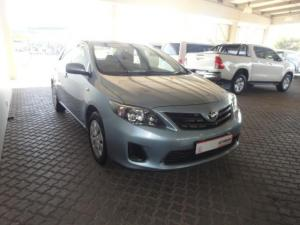Toyota Corolla Quest 1.6 - Image 14
