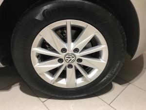 Volkswagen Golf VII 1.2 TSI Trendline - Image 10