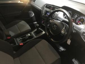 Volkswagen Golf VII 1.2 TSI Trendline - Image 12