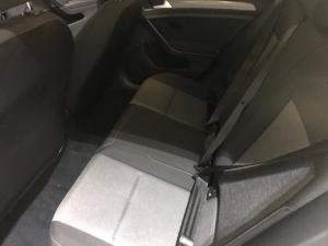 Volkswagen Golf VII 1.2 TSI Trendline - Image 14