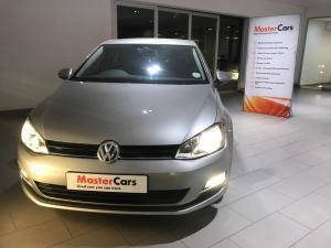 Volkswagen Golf VII 1.2 TSI Trendline - Image 6