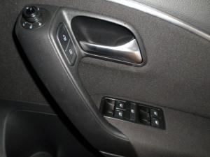Volkswagen Polo GP 1.2 TSI Highline DSG - Image 11