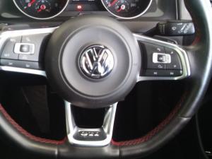 Volkswagen Golf VII GTi 2.0 TSI DSG Performance - Image 16