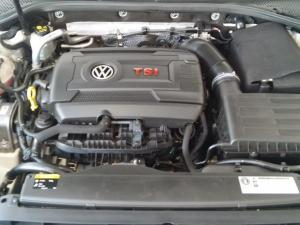 Volkswagen Golf VII GTi 2.0 TSI DSG Performance - Image 22