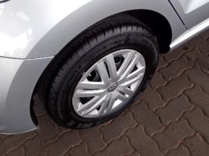 Volkswagen Polo hatch 1.2TSI Trendline - Image 12